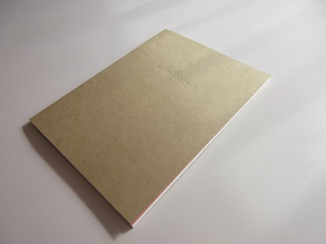 句集『汽水』を刊行して 益岡茱萸インタビュー