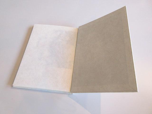 西村勝詩集『シチリアの少女』