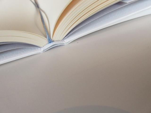 亀山歌子句集『明鏡』